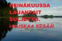 Peruukit Oulu