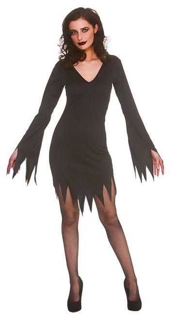 noita mekko