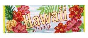 hawaii lippu