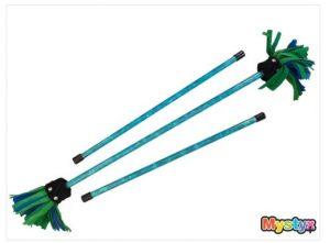 helsinki flower stick