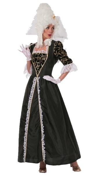 vanhanajan mekko