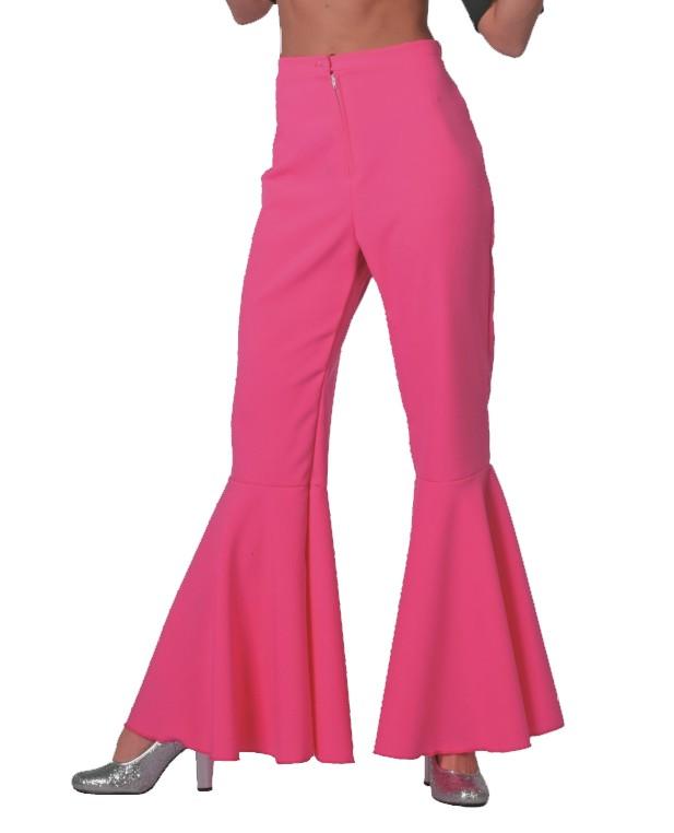 70-luku housut