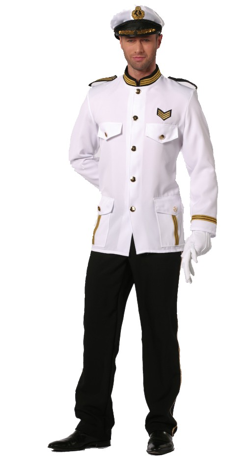 merivoimat puku