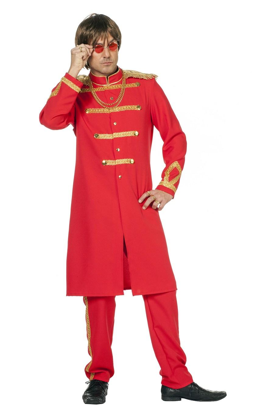 Sgt Pepper asu  a9e4f59f1e