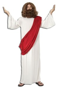 jeesus puku