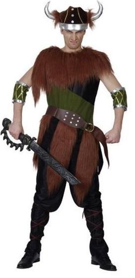 miesten viikinki