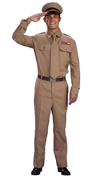 armeijan sotilasasu