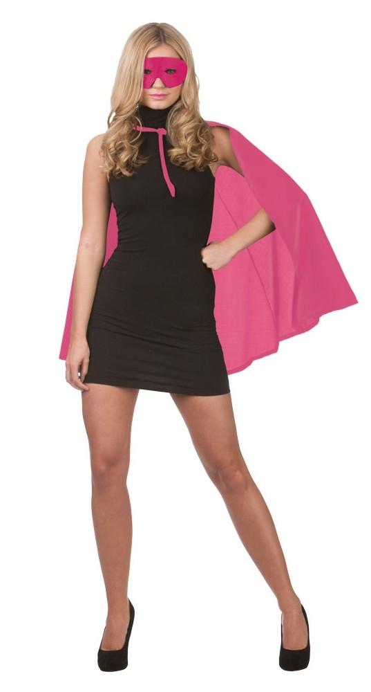 Viitta Super Hero hot pink 4bf82638e0