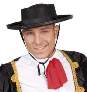 zorron hattu