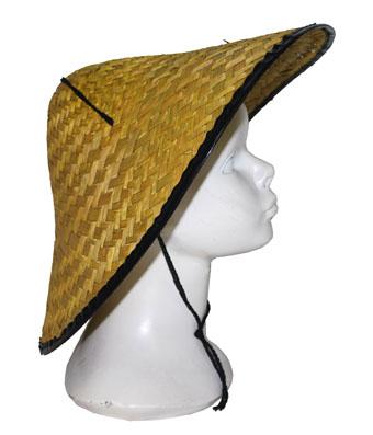 vietkong hattu