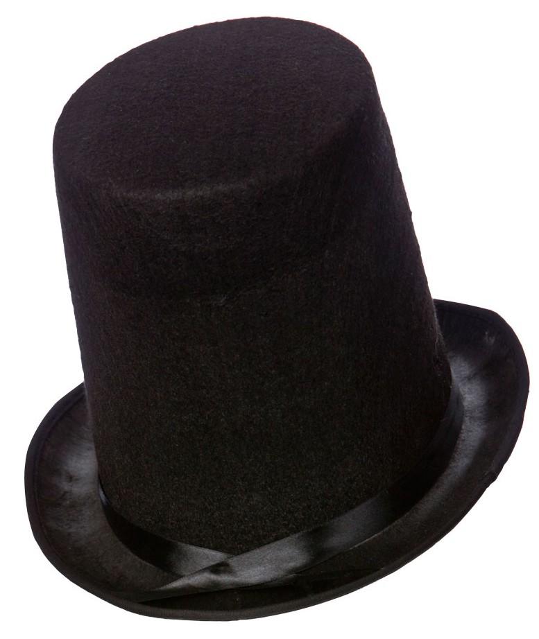 hattu herrasmiehelle