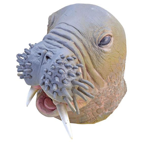 mursunaamari maski