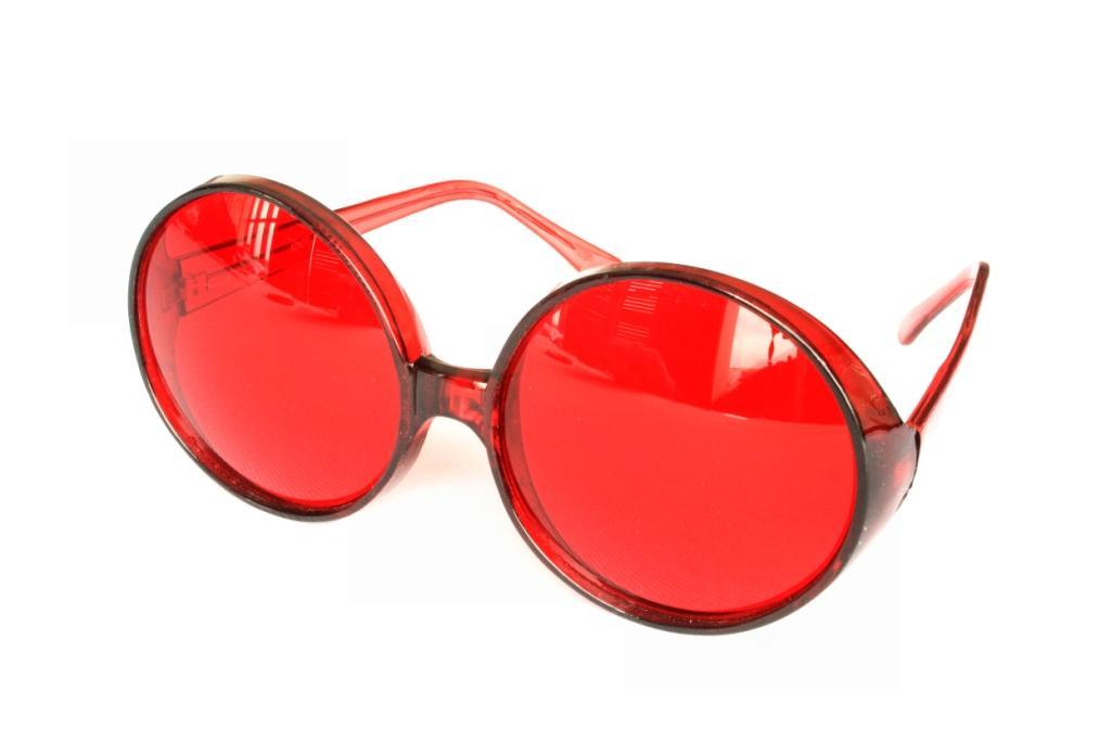 hippi aurinkolasit