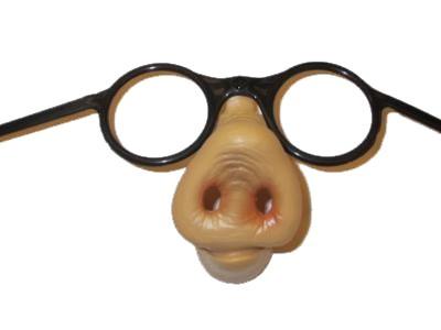 kärsä silmälasit
