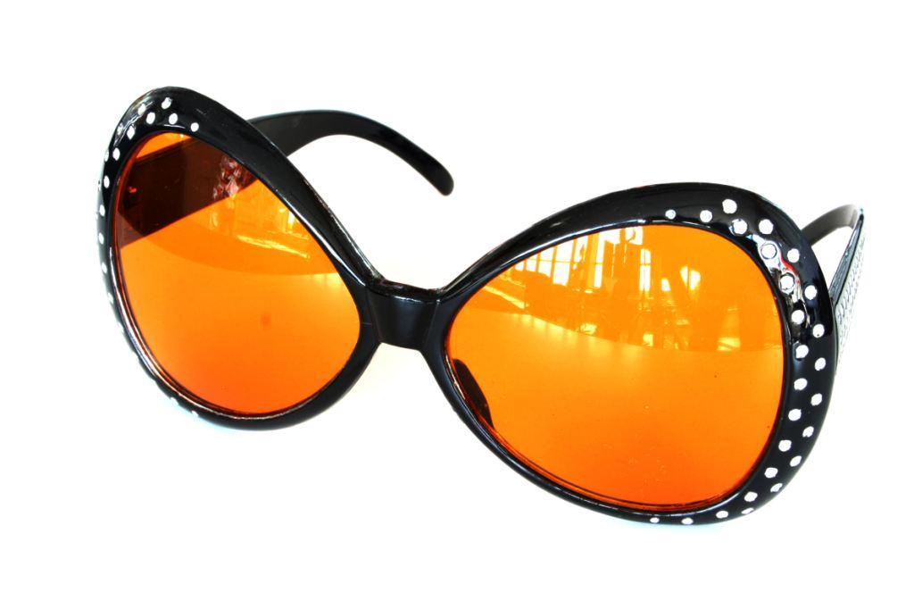 60-lukuun lasit