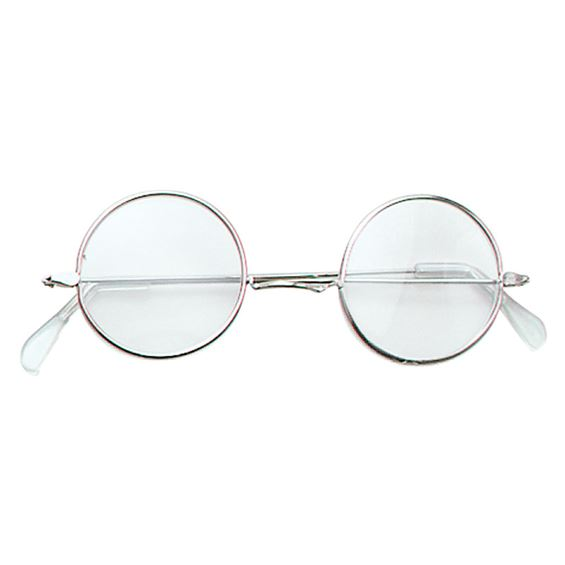 silmälasit pukille