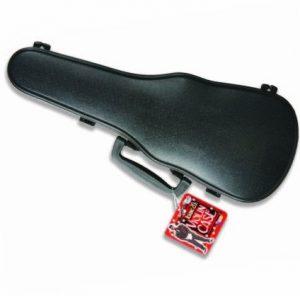 20-luvun viulukotelo