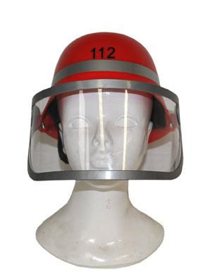 palomiehen hattu