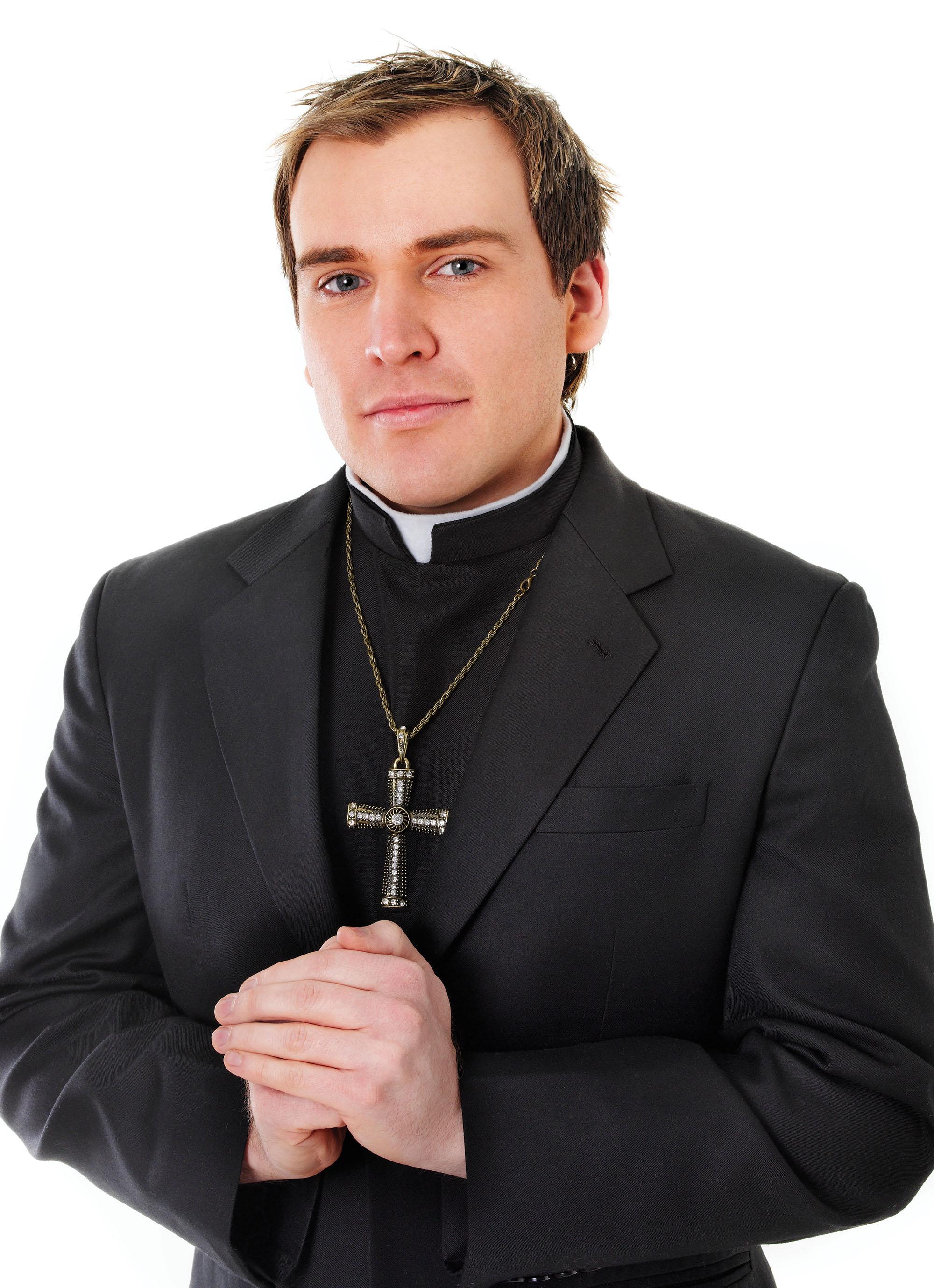 papin miehusta