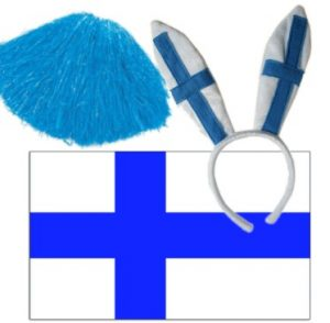Suomi kannatustuotteet