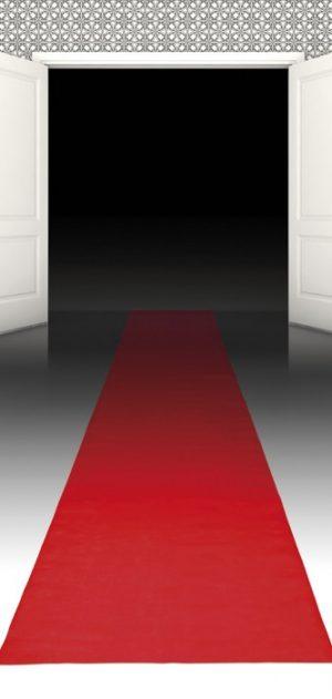 julkkiksille punainen matto